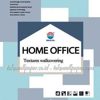 Home Office Sho Wallpaper  ee2b6513ea6