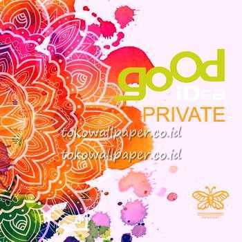 GOOD IDEA PRIVATE 