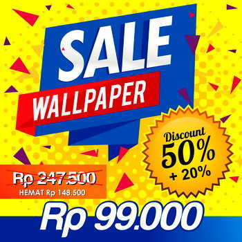 SALE 99.000 