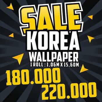 SALE 180.000 - 220.000