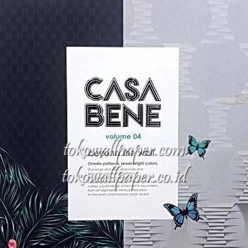 CASA BENE 4 